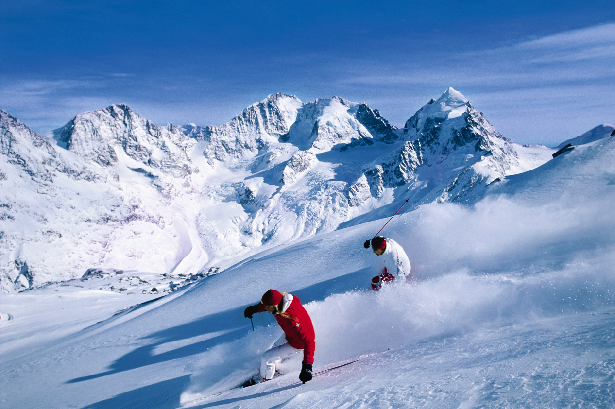 ski-schweiz1