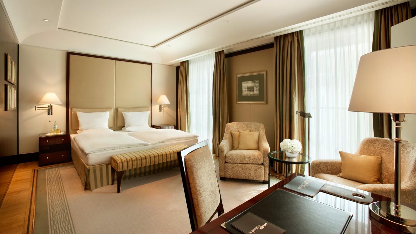 Hotel-Adlon-Kempinski