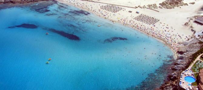Günstig Urlaub Mallorca All Inclusive ab 315,-€