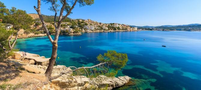 Mallorca Urlaub ab 362,-€ in Porto Christo