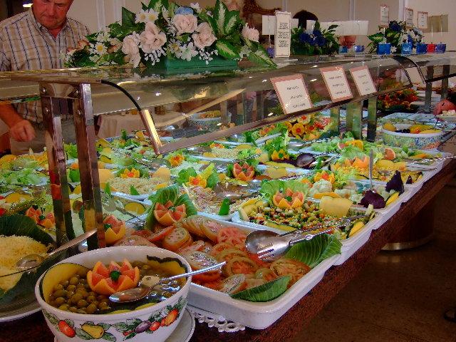 teneriffa-el-tope-buffet