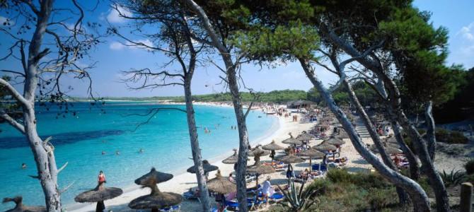 Mallorca Urlaub günstig ab 329,-€