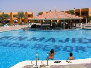 bin-majid-hotel-pool