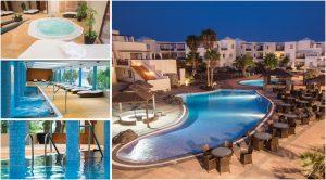 Lanzarote-Costa-Teguise-Vitalclass-Lanzarote-Sport-Wellness-Resort-Reisespezi24.de