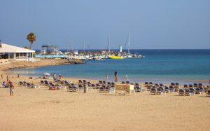 barcelo-castillo-beach-fuerteventura
