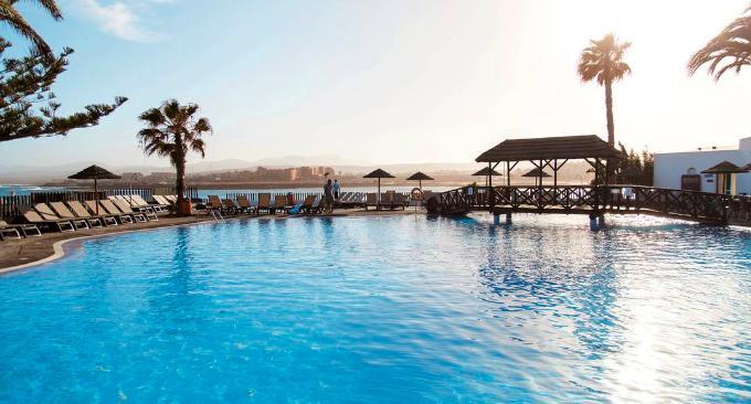 castillo-beach-resort-reisespezi24.de