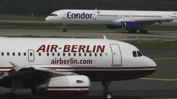 condor-und-air-berlin-reisespezi24.de