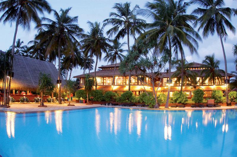 ranweli-srilanka-beleuchtet-reisespezi24.de