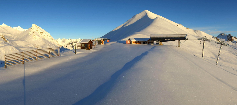 Skiurlaub-Österreich-inklusive-Skipass-Reisespezi24.de