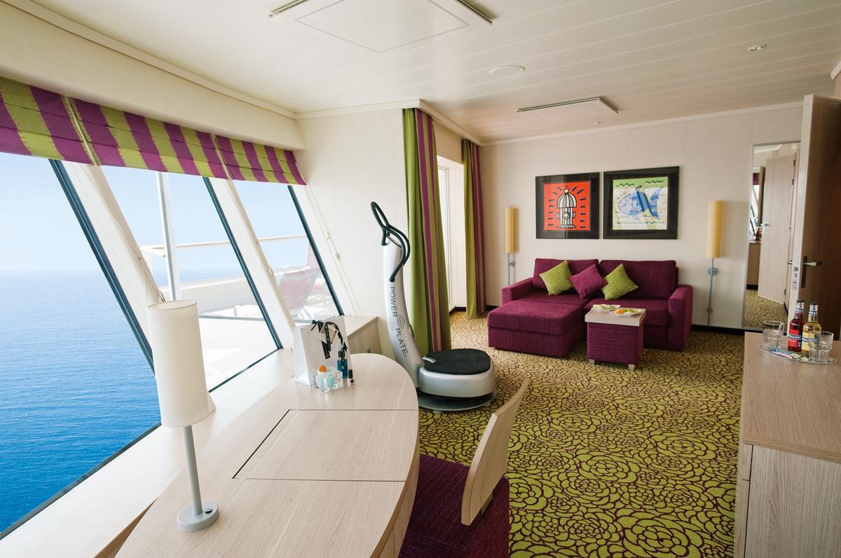 aida-stella-suite-reisespezi24.de