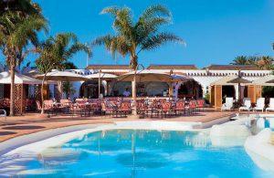 melia-tamarindos-gran-canaria-pool