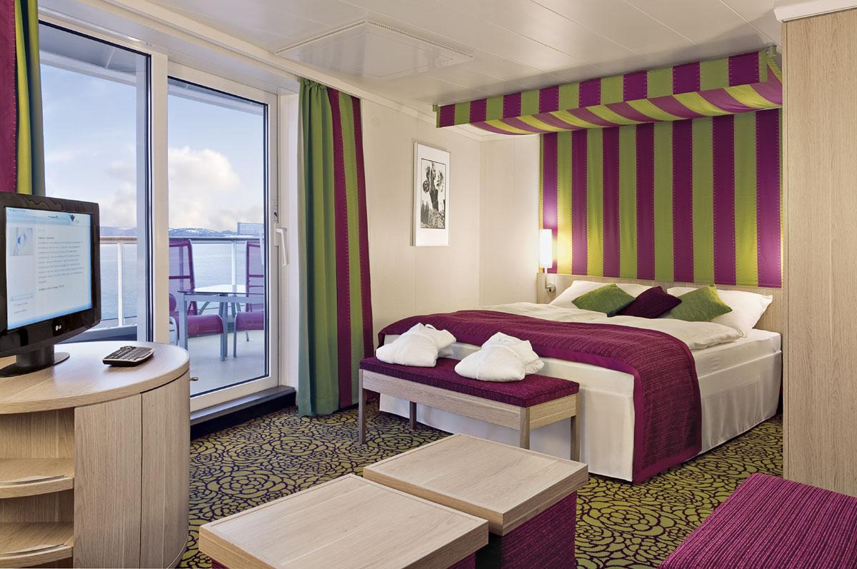 aidablu-suite-reisespezi24.de