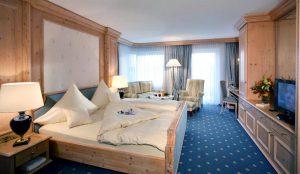 Wellness-Hotel-Tanneck-Allgäu-reisespezi24.de