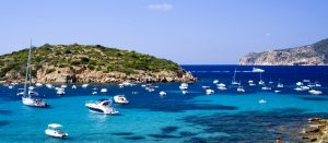 Lastminute Mallorca Ostküste Reisespezi24.de