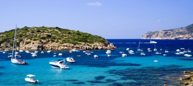 Mallorca Last Minute Urlaub ab 391,-€