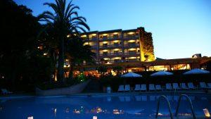 Na Taconera Hotel Mallorca Lastminute