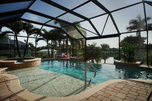 Ferienhaus-Urlaub-Cape-Coral-Florida